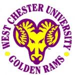 West Chester U of Pennsylvania