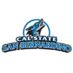 CSU Bernardino