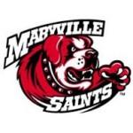 Maryville University of St. Louis