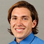 Jacob Puente
