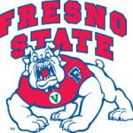 CSU Fresno