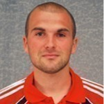 Maciej Sliwinski