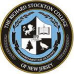 Richard Stockton College of New Jersey