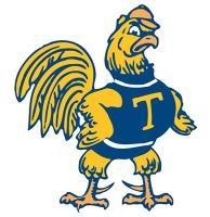 Trinity College (CT)