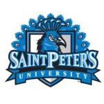 St. Peter's University