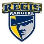 Regis University (CO)