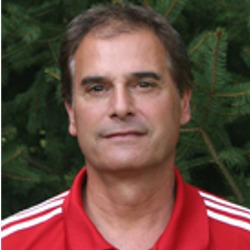 Rob Russo