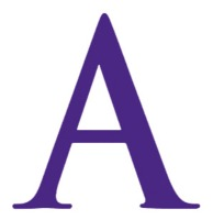 Amherst College