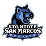CSU, San Marcos