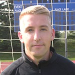 Brendan Ujvary
