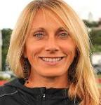 Lauren Lukis