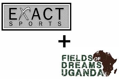 EXACT_FoDU logo 2