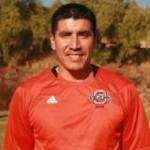 Jaime Acuna