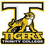 Trinity College of Florida