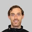 Joe Ruesgen