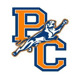 SUNY Purchase College