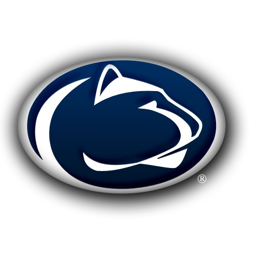 Penn State Berks