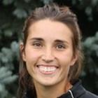 Emily Kate Fischer