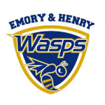 Emory and Henry College