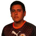 Eric Velarde
