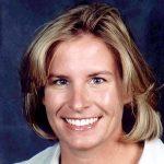 Wendy Dillinger