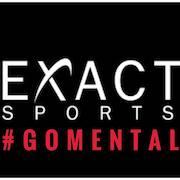 EXACT Sports