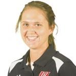 Jasmin Dutton