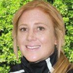 Margi Osmundson