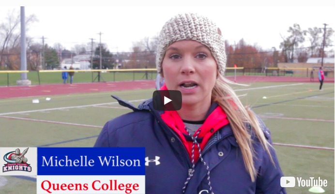 College Coach Tip of the Week: Asking Specific Questions