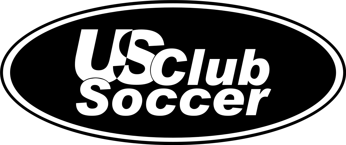 Choosing a Club Soccer Team