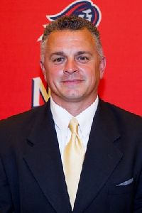 Fernando Barboto