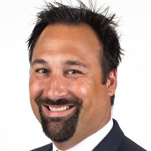 Tony Economopoulos