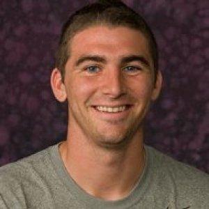 Hayden Coffman