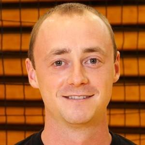 Eric Ragan
