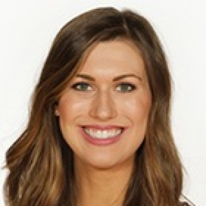 Aubrey Marsellis
