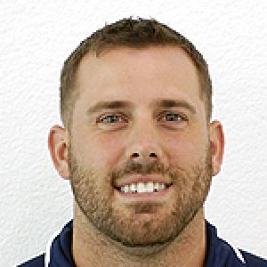 David Krems