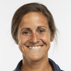 Lauren Sinacola